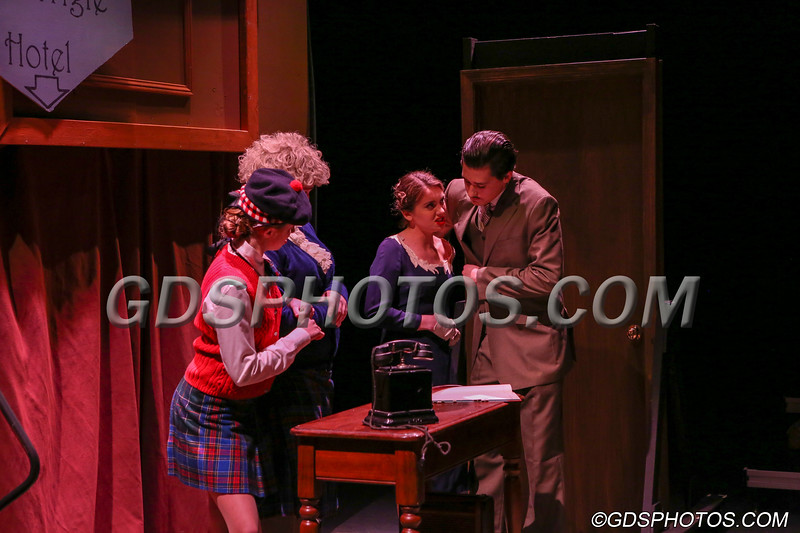 The39Steps_01302020_608