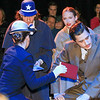 The39Steps_01302020_663