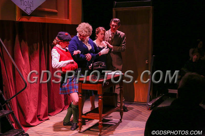 The39Steps_01302020_607