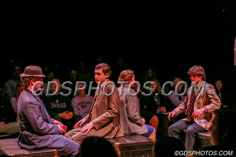 The39Steps_01302020_684
