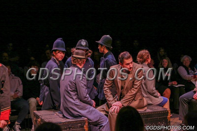 The39Steps_01302020_677