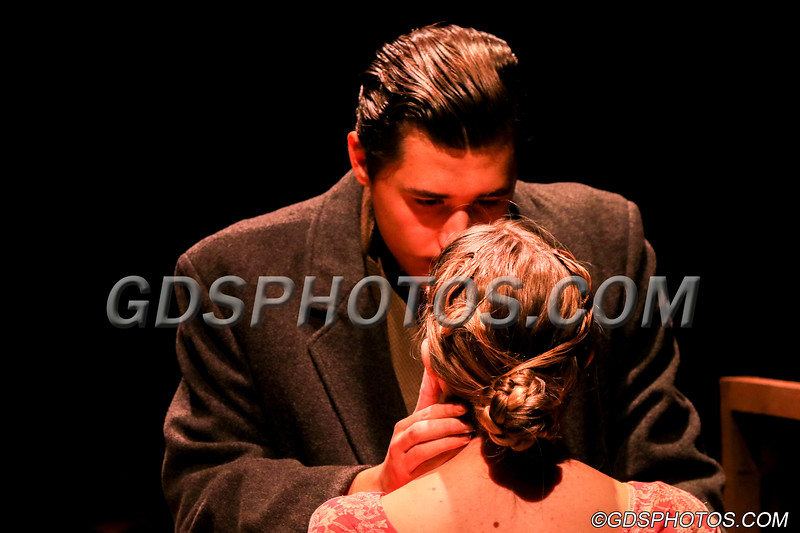 The39Steps_01302020_666
