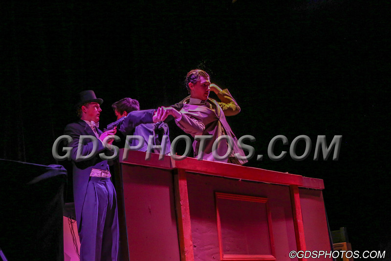 The39Steps_01302020_628