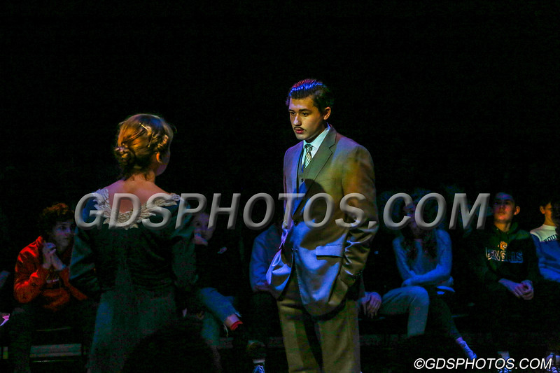 The39Steps_01302020_638