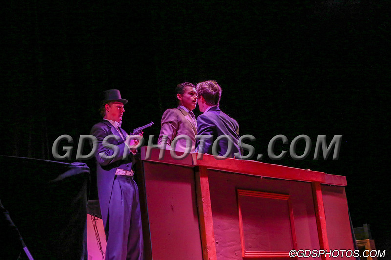 The39Steps_01302020_625