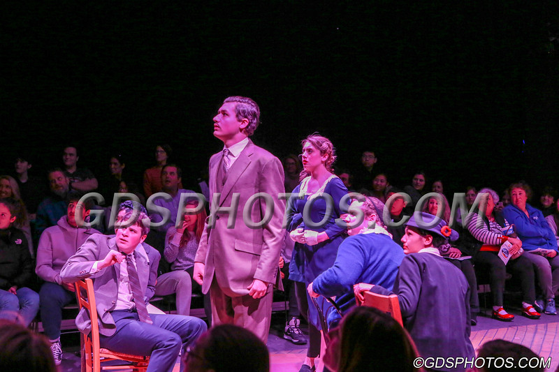 The39Steps_01302020_620