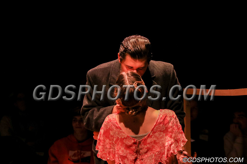 The39Steps_01302020_665