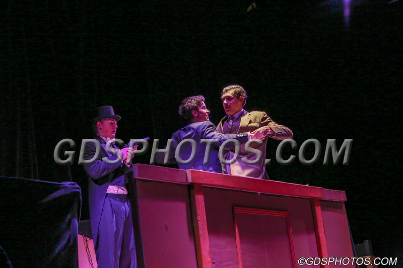 The39Steps_01302020_626