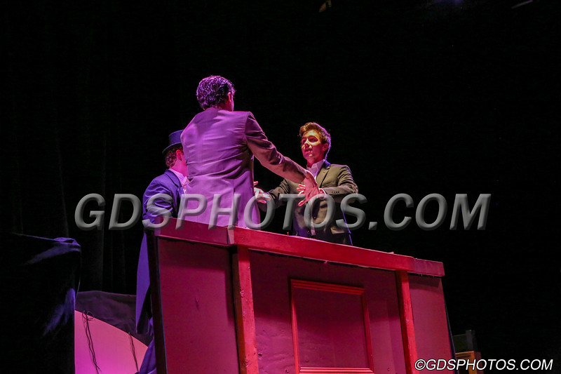 The39Steps_01302020_624