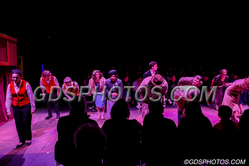 The39Steps_01302020_642