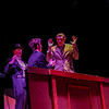 The39Steps_01302020_630
