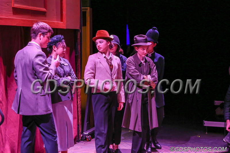 The39Steps_01302020_615