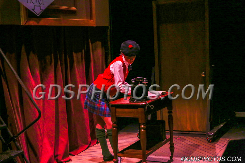 The39Steps_01302020_610
