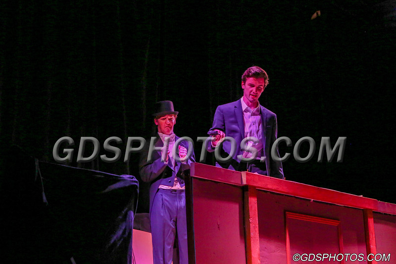 The39Steps_01302020_621