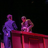 The39Steps_01302020_629