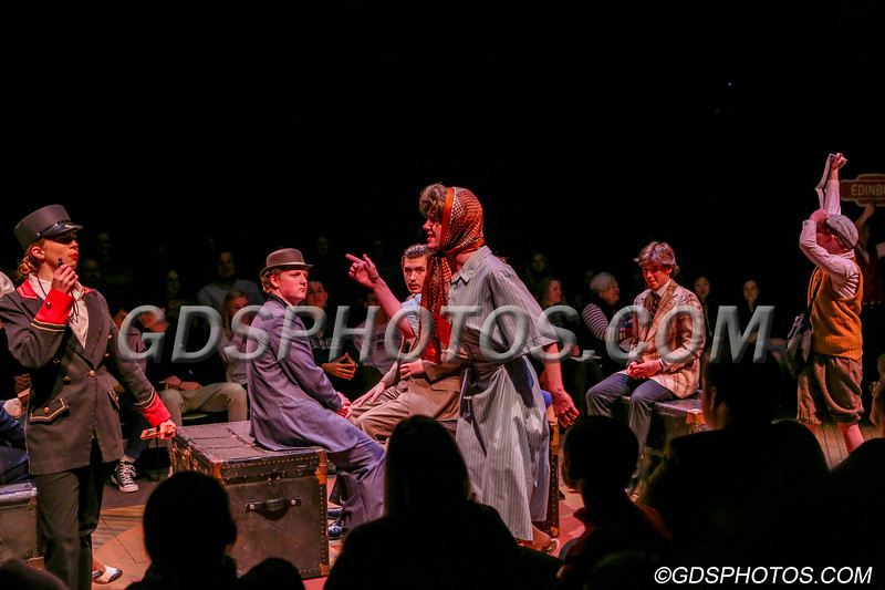 The39Steps_01302020_680