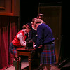 The39Steps_01302020_604