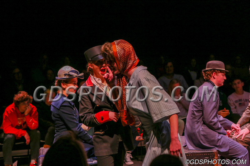 The39Steps_01302020_682