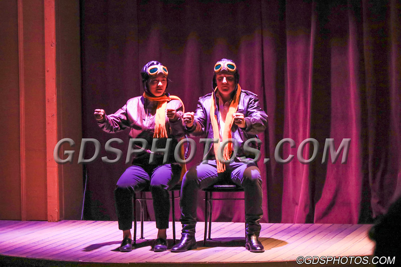 The39Steps_01302020_668