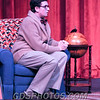 TheDrowsyByChaperone_10292013_012