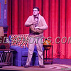 TheDrowsyByChaperone_10292013_002