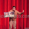 TheDrowsyByChaperone_10292013_006