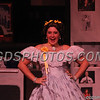 TheDrowsyByChaperone_10292013_018