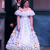 TheDrowsyByChaperone_10292013_013