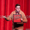 TheDrowsyByChaperone_10292013_004