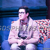 TheDrowsyByChaperone_10292013_015