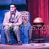 TheDrowsyByChaperone_10292013_016
