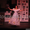 TheDrowsyByChaperone_10292013_017
