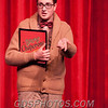TheDrowsyByChaperone_10292013_010