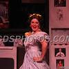 TheDrowsyByChaperone_10292013_019