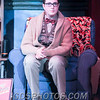 TheDrowsyByChaperone_10292013_014