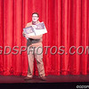 TheDrowsyByChaperone_10292013_005