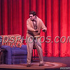 TheDrowsyByChaperone_10292013_003