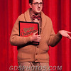 TheDrowsyByChaperone_10292013_009