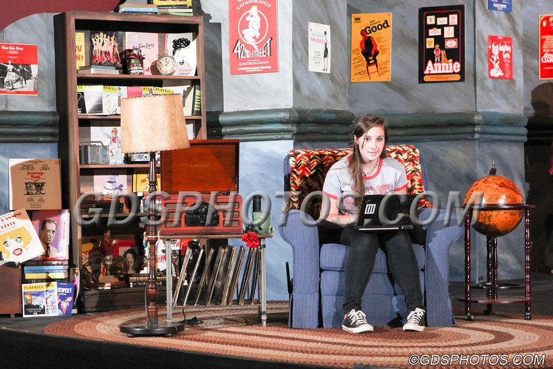TheDrowsyByChaperone_10292013_001