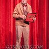 TheDrowsyByChaperone_10292013_008