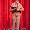 TheDrowsyByChaperone_10292013_007