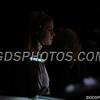 GDS_CHARLIE-BROWN_012018_0004