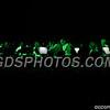 UPPER SCHOOL CHRISTMAS CONCERT 12-03-2015_184