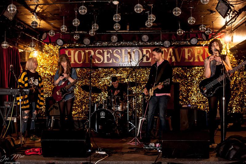 20200208_191444__DSC4994  Skye Wallace @ The Horseshoe Tavern - 2020-02-08, ©copyright 2020 midnight matinee