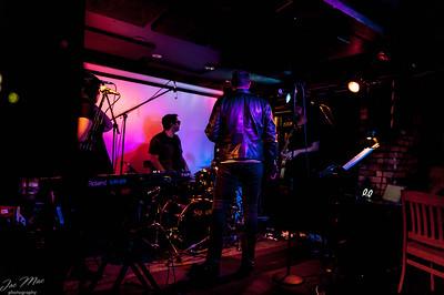 """Velvet Underground & Nico"""
