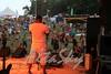 FLOYDFEST-2011_CJM_A_1021