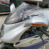 MV Agusta F4 1000 S -  (19)