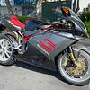 MV Agusta F4 1000 Senna -  (123)