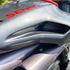 MV Agusta F4 1000 Senna -  (13)