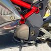 MV Agusta F4 1000 Senna -  (19)